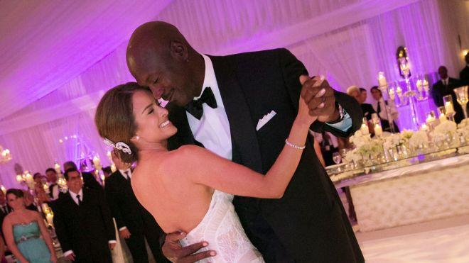 Stephen curry humpdayradio obama jordan wedding junglespirit Choice Image