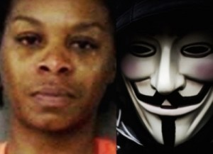 Anonymous-sandra-bland-murdered1-400x290