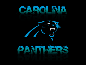 Carolina Panthers Pic