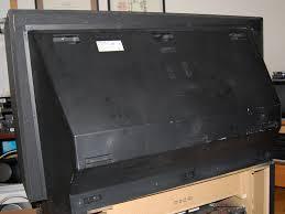 Big Booty TV